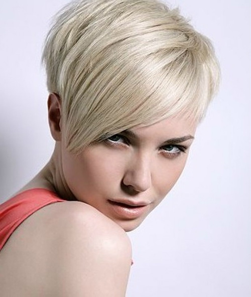Short-Hairstyles-2015-For-Women-Photo