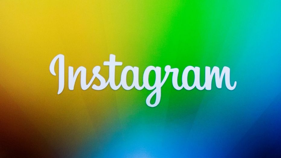 how to hack instagram
